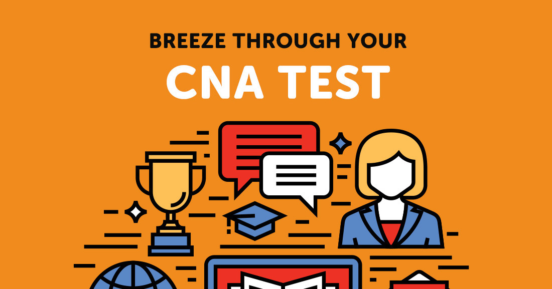 free cna practice test for certified nursing exam  u0026 cna certification
