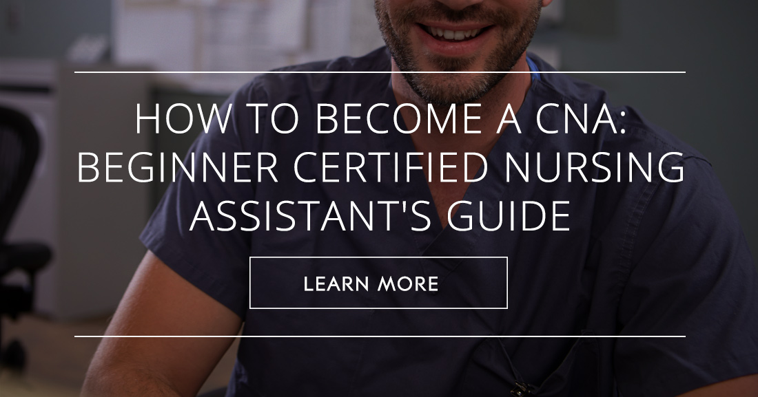 how to become a cna: beginner certified nursing assistant's guide, Human Body